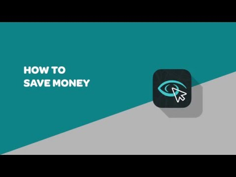 How to save money using the MotorMouth website