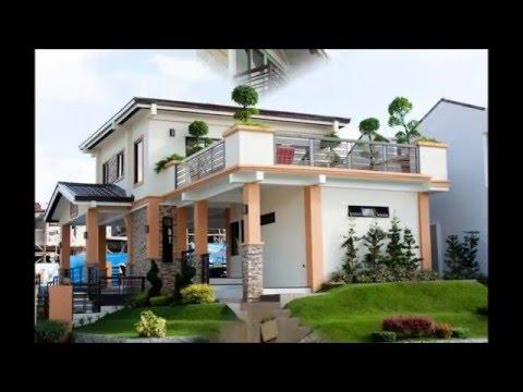 Tagaytay Hampton Villas - near Picnic Grove