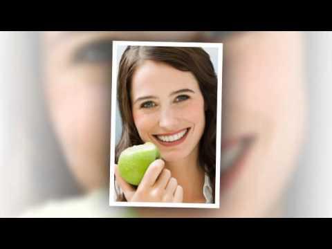Orthodontist and Dental Care - Oldham Orthodontics