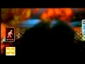 Karran Jesbir Ft. Honey Singh in ZANJEER - The Game Changer