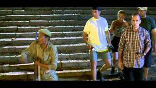 Bhuria Ko Mila Rudraksh - Sunil Shetty - Isha Koppikar - Rudraksh Top Scenes