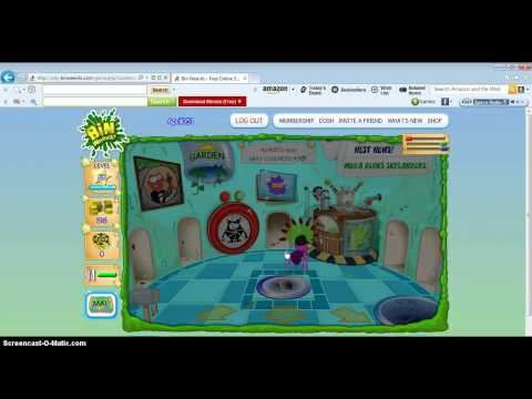 binweevils how to get mulch and dosh using cheat engine6.2