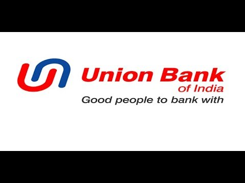 File Complaint against Union Bank of India: UBI ke Khilaaf Kaise Shikayat karein?