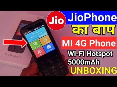 Omnisd Download For Jio Phone