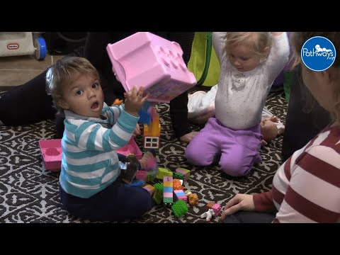 Parents' Guide to Structured vs. Unstructured Play
