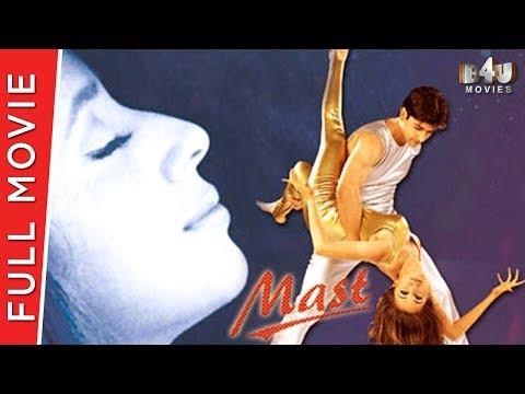 Xxx Mp4 Mast Full Hindi Movie Urmila Matondkar Aftab Shivdasani Antara Mali Full HD 1080p 3gp Sex