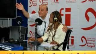#x202b;فيلم وثائقي - أيام من دبلوم الإعلام الجزء الاول#x202c;lrm;