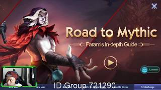 Tutorial MSM Download Tool Without Auth ID | Oppo A71 (2018)