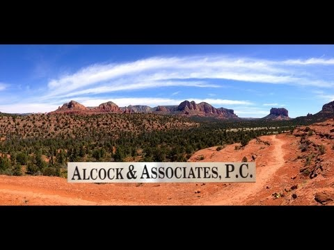 How to beat a DUI in Arizona.  DUI lawyer Nick Alcock discusses.