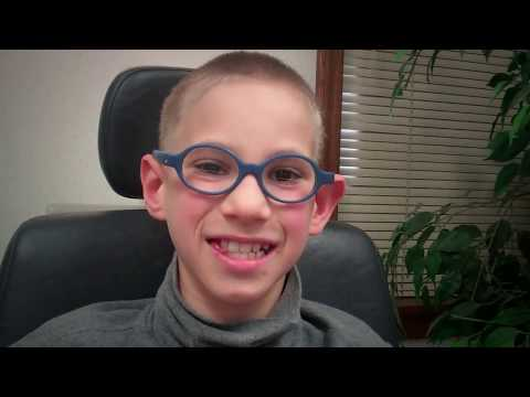 Vision and Learning: A Mother's Vision Therapy Story | Wow Vision Therapy