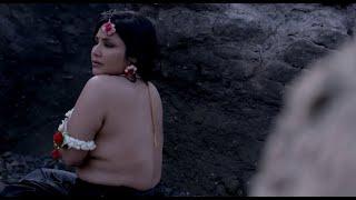 Shaurya Nuefliks S01E01 Rajsi Verma Hindi Short Film Download