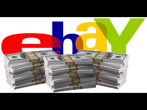 How to make money on ebay  best mashwara  by muhammad ameen urdu/hindi