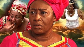 A compelling family drama showing now on NolywoodMovies When a woman neglects her role in the home and chases after frivolities,the outcome is better imagined. Apparently,for trivial reasons, Sarah (Patience Ozokwor) a self -acclaimed iron lady decides to be a thorn in the flesh of everyone that loves her devoid of any sense of caution!  Nollywood Movie Starring: Patience Ozokwor, fabian Adibe,Emeka Enyiocha,Nonso Diobi,Ebube Nwagbo.Produced by: Cajetan Obi. Directed by: Reginlad Ebere.  Subscribe Now to get the full movie alert. https://www.youtube.com/channel/UCWr8HXcu6cpByw1PqMKUu7AWatch Best Of Nigerian Nollywood Movies ,Watch Best of Nigerian actress,Best Of Nigerian Actors, Best Of Mercy Johnson, Best Of Ini Edo, best of tonto Dikeh, in Nollywood movies, action, Romance, Drama, epic, Only on youtube Best Of Nollywood Channel, see clips, trailer