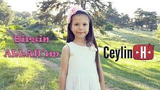Ceylin-h | Birsin Allah