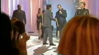 Modern Talking- Brother Louie 98 (France)