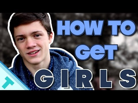 How to Ask a Girl Out   20 Cute & Clever Ways