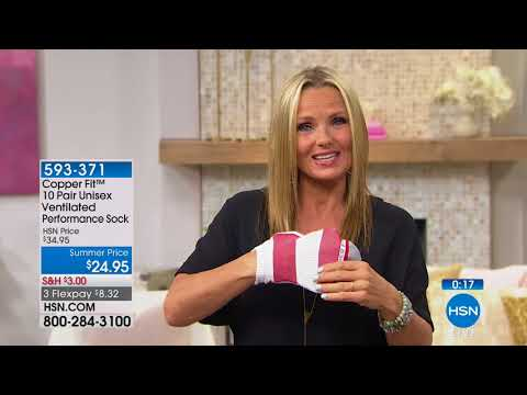 HSN | Healthy Innovations 06.15.2018 - 01 PM