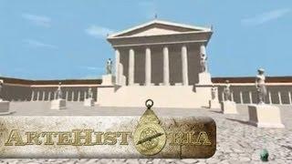 Historia de España 2 : Hispania Romana