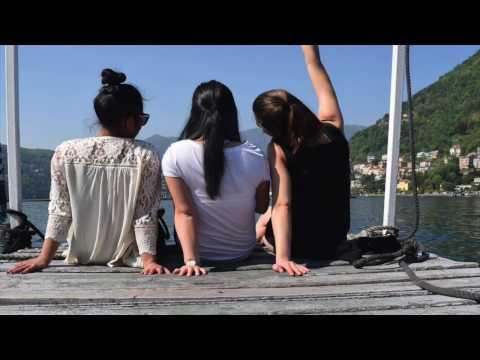 Italy and Switzerland    Travel Diary