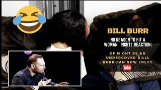 """BILL BURR - 