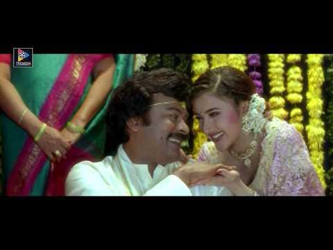 Xxx Mp4 Chiranjeevi And Ramya Krishna First Night Scene Telugu Movie Scenes TFC Cinemalu 3gp Sex