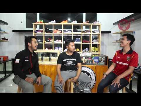 Wonderkid Asal Indonesia Versi Game Football Manager 2016