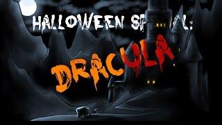 Vampire: the Masquerade - Clan Tzimisce (DRACULA) Lore - PakVim net