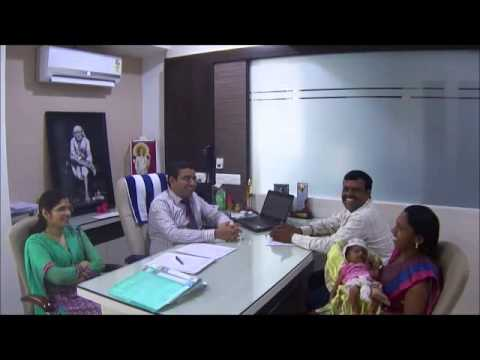 surrogacy cost in mumbai,  surrogacy centres in Nashik,
