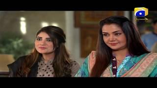 Mera Ghar Aur Ghardari - Episode 15 Best Moments | HAR PAL GEO