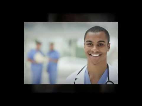 Certified Nursing Assistant Training Online
