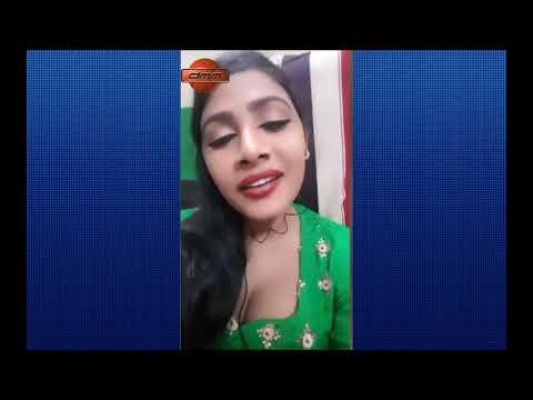 Xxx Mp4 Imo Video Dudh Wali Bhabi Ji 3gp Sex