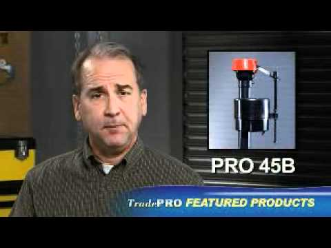 Fluidmaster PRO45B