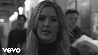 Ellie Goulding - Highlights from Vevo Presents: Live in London