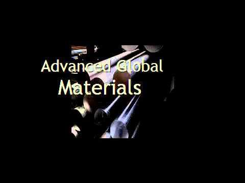 Steel Rod Sizes Supplier Aluminium Round Bar Supplier