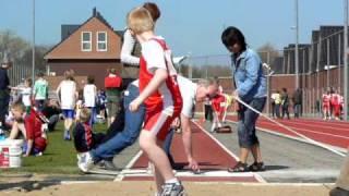 2010-04-17 Steven Verspringen Regiowedstrijd Midden Holland In Reeuwijk