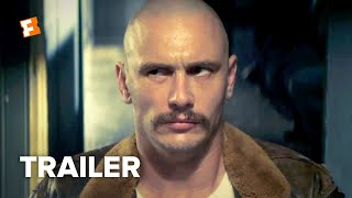 Download Zeroville Trailer #1 (2019) | Movieclips Trailers Video