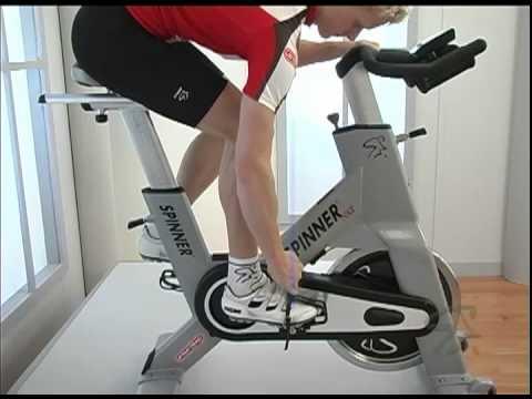 How To: Setup your bike