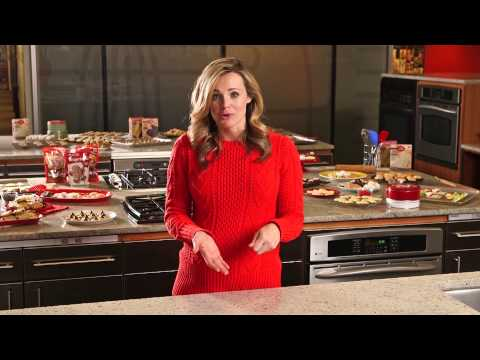 Ask Betty: How do I prevent icing from dripping down my cookies?