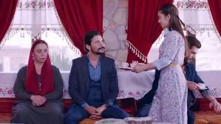 Download Şirin - Baran - Leyla Video