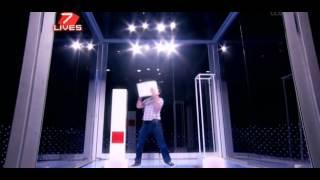The Cube S06E11