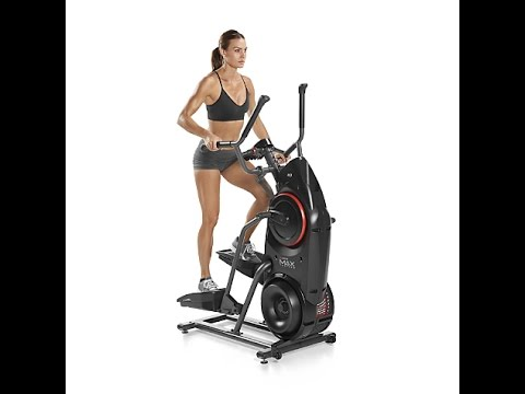 Top 3 Fitness Machines To Lose Weight Fast - Machines That Burn More Calories