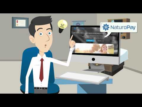 What is NaturoPay?
