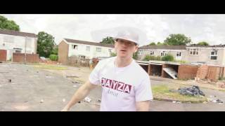 Jayza Ft Aybe Get My Name Out Your Mouth Official Video