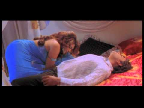 Xxx Mp4 Maza Lela मज़ा लेला Full Video Song Rasik Balma 3gp Sex
