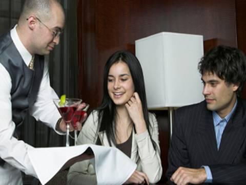 How to Speak Spanish : Accepting & Declining Invites Speaking Spanish
