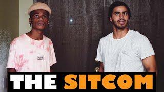 The Sitcom | David Lopez