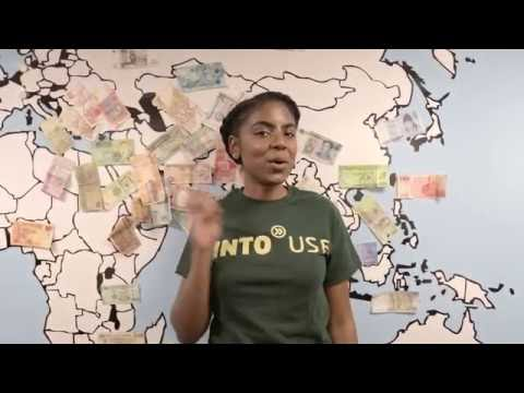 INTO USF Tips- How to Apply to USF Direct- 2016