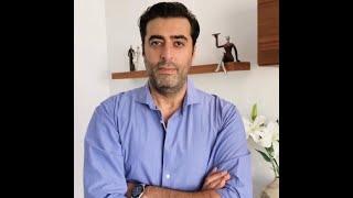 باسم ياخور - القناة الرسمية على اليوتيوب