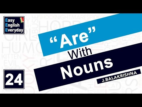 """Spoken English Course for beginners 