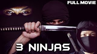 Full Action Movie Dubbed in Hindi ll Kung fu Action Movie ll